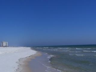 Gulf Shores Plantation 4103 - Gulf Shores vacation rentals