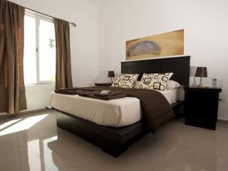 Casa Felicidad Apartment luxury 3 room :-) - Playa del Carmen vacation rentals
