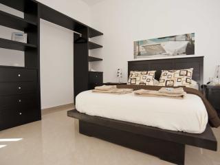 Casa Felicidad B&B Room Maya  :-) - Playa del Carmen vacation rentals