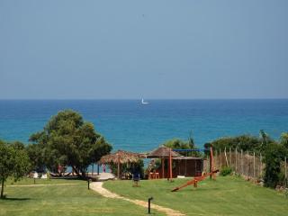 Analipsi Beach Villas - Kalamaki vacation rentals