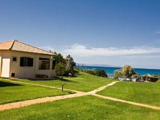Analipsi Beach Villas - Kylini vacation rentals