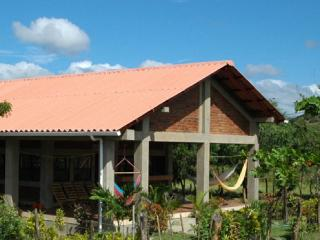 Surf Popoyo Casa Bella Vista - Tola vacation rentals