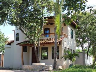 Popoyo - Nicaragua Casa Palmeras - Tola vacation rentals