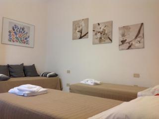 S.ANTONINO APARTMENT - Florence vacation rentals