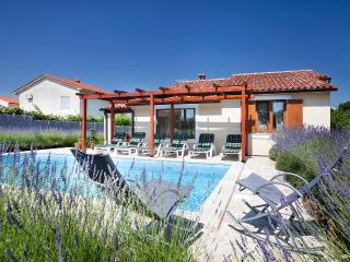 Villa Oliveira - Luxury lifestyle - Rakalj vacation rentals