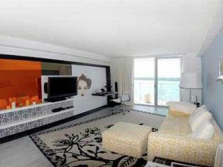 8f1b3b42-d068-11e3-b6b0-90b11c2d735e - Miami Beach vacation rentals