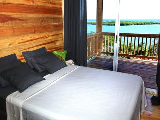 New - Amarradero Negro - First Bight vacation rentals