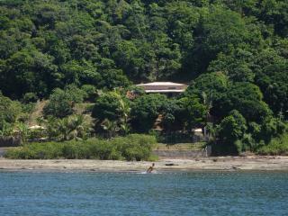Eco-Paradise Frades Island  1:30 f/Salvador - State of Bahia vacation rentals