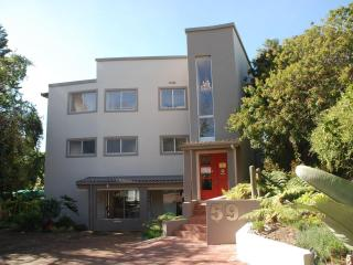 Affordable 4star Accommodation! - Knysna vacation rentals