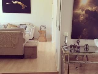 Beautiful 3 story Town Home! - Santa Monica vacation rentals