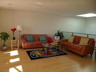 A 4Bedrm home W/Stunning Views - San Francisco vacation rentals