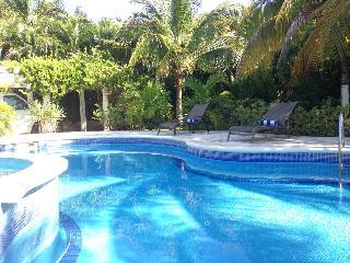 VILLA QUETZAL - Yucatan-Mayan Riviera vacation rentals