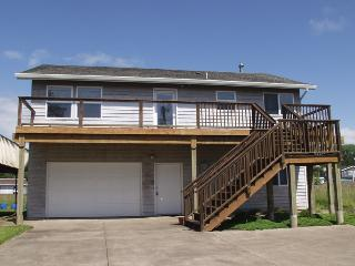 Pacific City Beach House -- Surfsidelanding - Pacific City vacation rentals