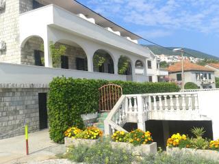 Hacienda Petrović - Morinj vacation rentals