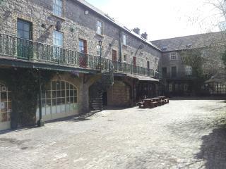 Bond Store Cottage Ballina Town - Enniscrone vacation rentals