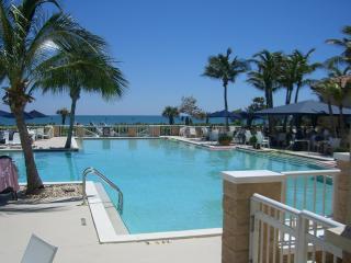 Waterfront Harbor Home - Vero Beach vacation rentals