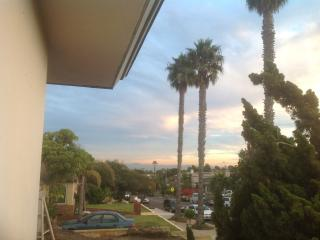 Spectacular Ocean Views Throughout - Pacific Beach vacation rentals