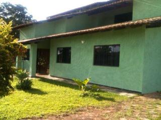 Beatiful, Cozy, very large and fortable home - Brasilia vacation rentals