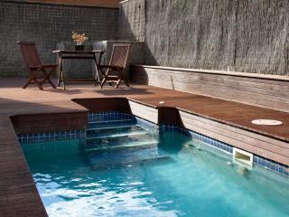 Brighton Grove House - Brighton vacation rentals
