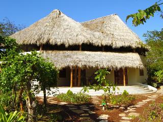 Ease and comfort at Casa Maderas - Tola vacation rentals