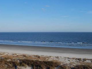 August Open, 4 Bdrm Sea Pines  Recently Updated - Hilton Head vacation rentals