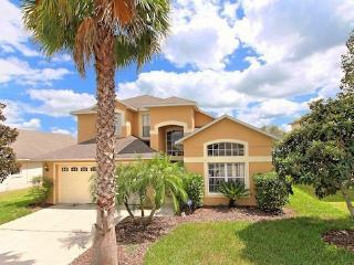 Nice villa very close to Disney for big family - Kissimmee vacation rentals