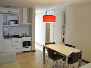 11 Peyret Apart - 1 ambiente - Litoral vacation rentals