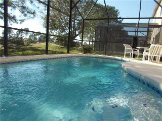 Southern Dunes: Home W Pool, Golf Course, Disney - Haines City vacation rentals