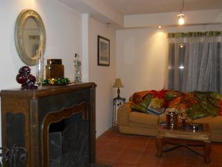 Nirvana Apartments - Alajuela vacation rentals
