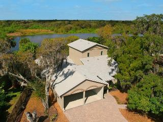 River Cottage - Lakewood Ranch vacation rentals