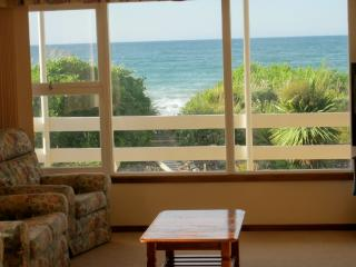 Absolute Paradise Beach House - Ulverstone vacation rentals