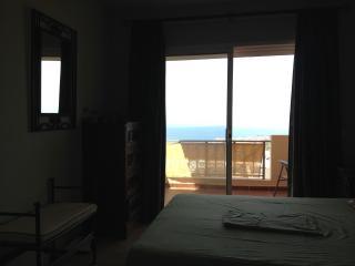 B&B Costa Adeje Torviscas Tenerife Spain - San Eugenio vacation rentals