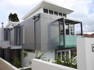 Stylish Brand New Garden Apartment - Bondi vacation rentals