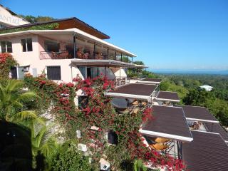 Apartment for rent in Hotel Bohol Vantage Resort. - Bohol vacation rentals