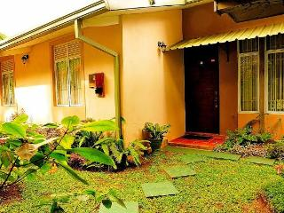 Visal bungalows In Kandy - Polonnaruwa vacation rentals