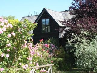 Contemporary self contained B&B apartment in Sleepy Suffolk - Bury Saint Edmunds vacation rentals