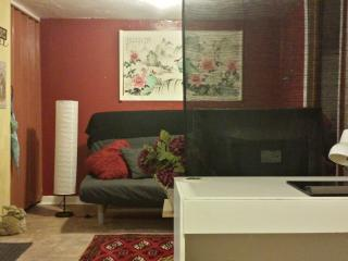 Alberta Arts  Two bedroom hidaway - Portland Metro vacation rentals