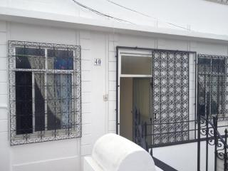 House to rent in Salvador Bahia Brazil - Lauro de Freitas vacation rentals
