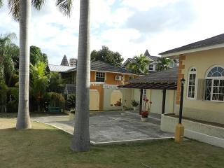 #5 Sweet Luxury 2-Bedroom - Saint Andrew Parish vacation rentals