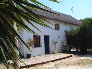 El Cortijo . Spacious Rustic Casa Rural/Playa - Vejer vacation rentals