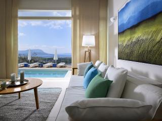 Adeste Villas - Villa ARMI - Dramia vacation rentals