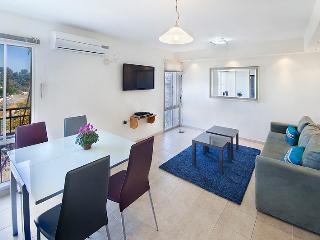Newly Renovated 1 Bdr In Great Location - Jerusalem vacation rentals