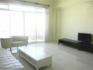 Entire ensuite condo near sea, MRT!#0637 - Singapore vacation rentals