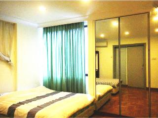 Entire Orchard Rd Condo near MRT!#0634 - Singapore vacation rentals