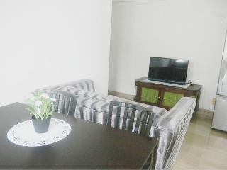 Entire CBD Condo near MRT, Malls!#0636 - Singapore vacation rentals