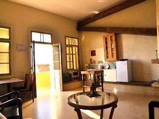 Magical old Jaffa home across the sea! - Tel Aviv vacation rentals