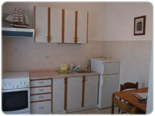 Villa Ulyssia ULY-3 (2+1)-Studio - Supetar vacation rentals