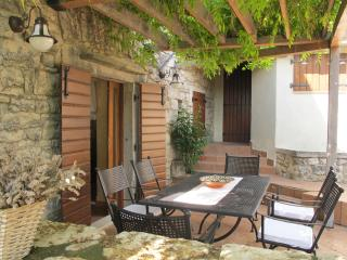 Relaxing holiday in Motovun, Istria - Motovun vacation rentals