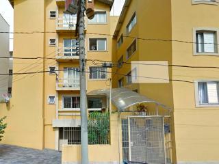 Apt Sao Caetano do Sul, Sao Paulo's metropolitan - State of Sao Paulo vacation rentals