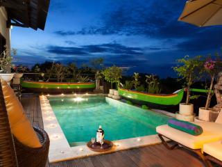Villa Inda Ungasan 3BR - Ungasan vacation rentals